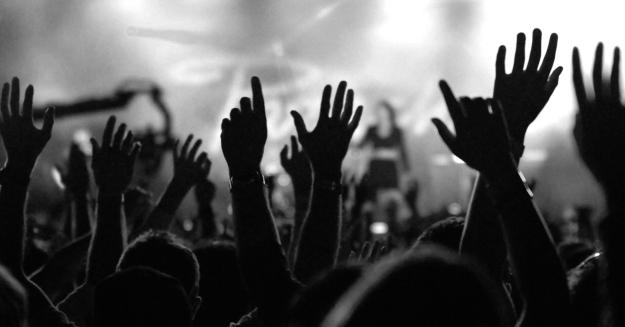 Worship-Background_crop1