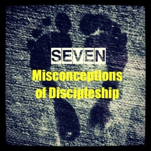 Seven Misconceptions