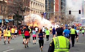 Source: http://www.indiatimes.com/news/americas/boston-marathon-bombing-3-killed-140-injured-72305.html