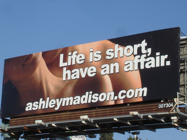 Source: http://www.parable.co.za/wp-content/uploads/2012/11/ashleymadison.jpg