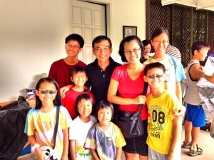 Baptism Family Pix_Fotor