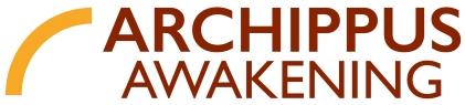 archippus logo full col