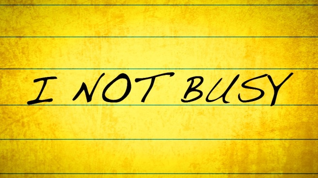 I Not Busy_Fotor