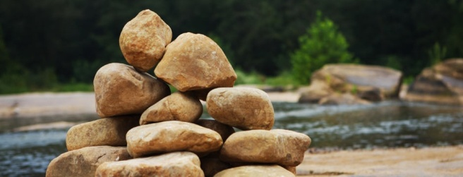 Photo Source: http://www.philanthropyfashion.com/memorial-stones/