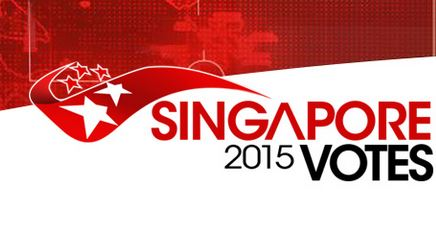 SIN-2015-Votes