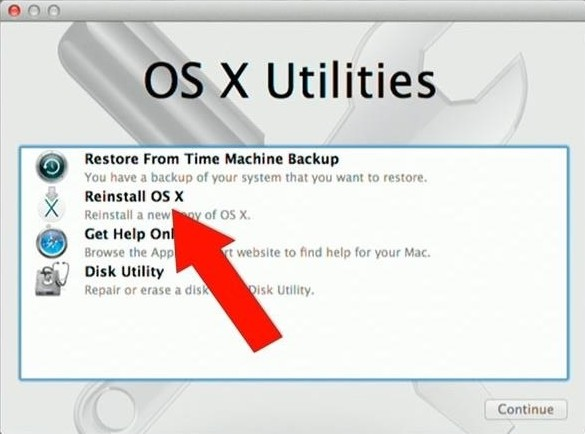 reformat-mac-os-x-without-recovery-disc-drive.w654