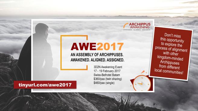 awe2017-16-x-9-format